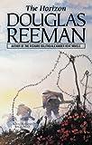 img - for The Horizon (The Royal Marines Saga) book / textbook / text book