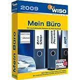 """WISO Mein B�ro 2009von """"Buhl"""""""