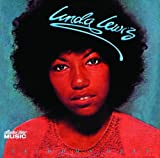 echange, troc Linda Lewis - Fathoms Deep