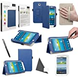 Juppa® Premium Samsung Galaxy Tab 3 7