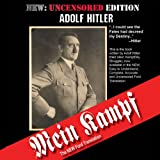 img - for Mein Kampf: The Ford Translation book / textbook / text book