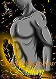Image de Die Wächter der Seelen: Killian (Soul Guardians 3)
