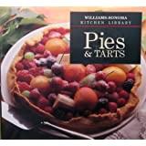 Pies & Tarts (Williams-Sonoma Kitchen Library)