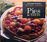 Pies  &  Tarts (Williams-Sonoma Kitchen Library)