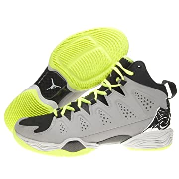 classic fit 85709 ef81d Nike Jordan Melo M10 Mens basketball shoes Model 629876 045
