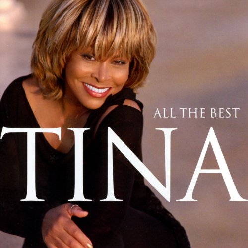 Tina Turner - The Best - Zortam Music