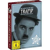 Charlie Chaplin - Die