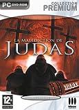 echange, troc La Malédiction de Judas