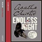 Endless Night Hörbuch von Agatha Christie Gesprochen von: Hugh Fraser