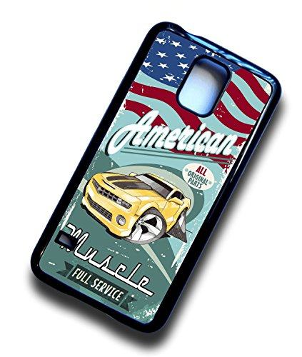 koolart-american-muscle-car-theme-for-new-chevy-chevrolet-camero-hard-case-cover-fits-samsung-galaxy