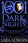 Tempted by Midnight: A Midnight Breed...