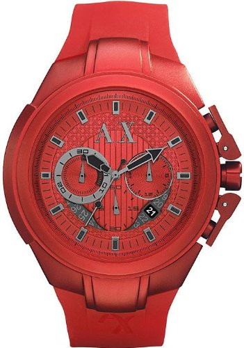 Armani Exchange AX1186 Mens Watch
