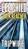 img - for Tripwire: A Jack Reacher Novel book / textbook / text book