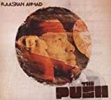 echange, troc Raashan Ahmad - The Push