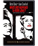 What Ever Happened to Baby Jane: 50th Anniversary [Import]