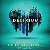 Delirium | Lauren Oliver