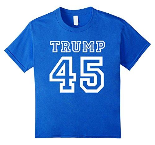 vallyge-president-donald-trump-45-shirt-faux-jersey-45th-us-america-youthroyal-bluekids-12