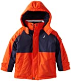 Nautica Boys 2-7 PCD Snorkle Jacket 2