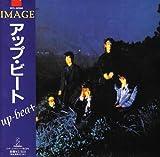 IMAGE(紙ジャケット仕様)