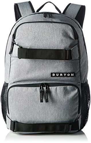 backpack-burton-treble-yell