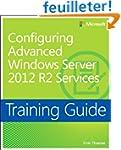 Configuring Advanced Windows Server�...