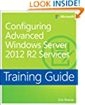 Training Guide Configuring Advanced W...