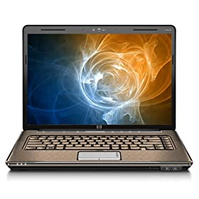 HP Pavilion DV5-1250US 15.4-Inch Laptop
