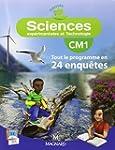 Sciences CM1 Odyss�o : Tout le progra...