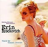 エリン・ブロコビッチ