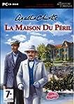 Agatha Christie: La maison du p�ril (...