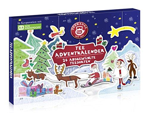 Teekanne-Adventkalender-1er-Pack-1-x-42-g