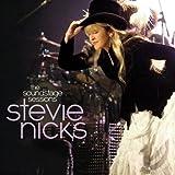 Crash Into Me - Stevie Nicks
