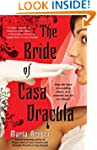 The Bride of Casa Dracula