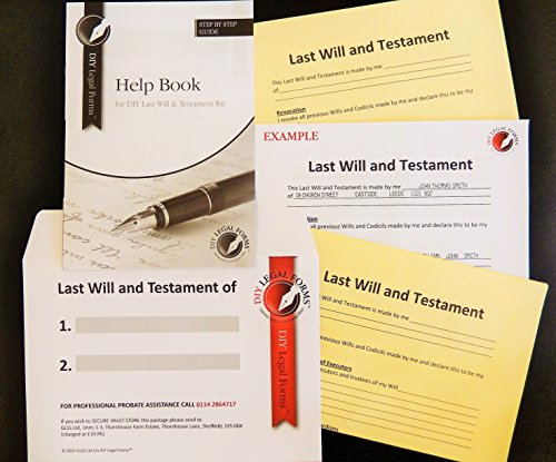 last-will-and-testament-kit-super-value-pack-new-2016-edition-includes-all-you-need-to-make-two-lega