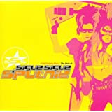 21st Century Boys: Singlesby Sigue Sigue Sputnik