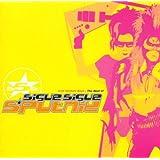 21st Century Boys - The Best Ofby Sigue Sigue Sputnik