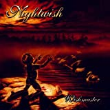 "Wishmastervon ""Nightwish"""