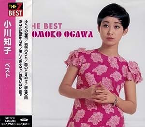 小川知子 (女優)の画像 p1_10