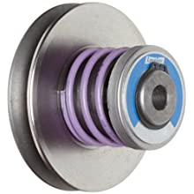 Lovejoy Econoline Variable Speed Pulley