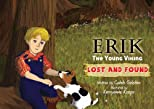 Erik The Young Viking: Lost And Found
