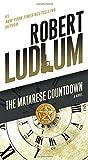 Robert Ludlum The Matarese Countdown