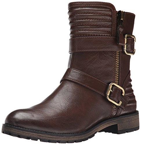naturalizer-womens-tandie-boot-brown-85-m-us
