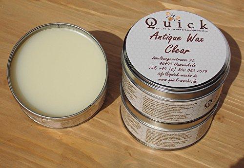 quick-antikwachs-pflegewachs-in-alle-farben-375-ml-clear-oder-farblos