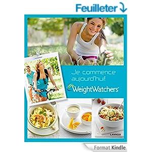 ebook weight watchers gratuit