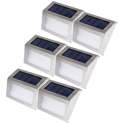 liqoor-6-pack-led-lampe-solaire-exterieure-lampe-de-mur-impermeable-sans-fil-lanterne-eclairage-lumi