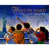 Hand in Hand: An American History Through Poetry