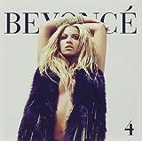 Beyonce/ビヨンセ 1+1