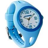Cressi Liz Watch, Light Blue