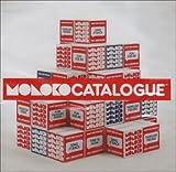 Moloko Catalogue