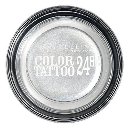 maybelline-new-york-color-tattoo-gel-cream-lidschatten-50-silver-45-g